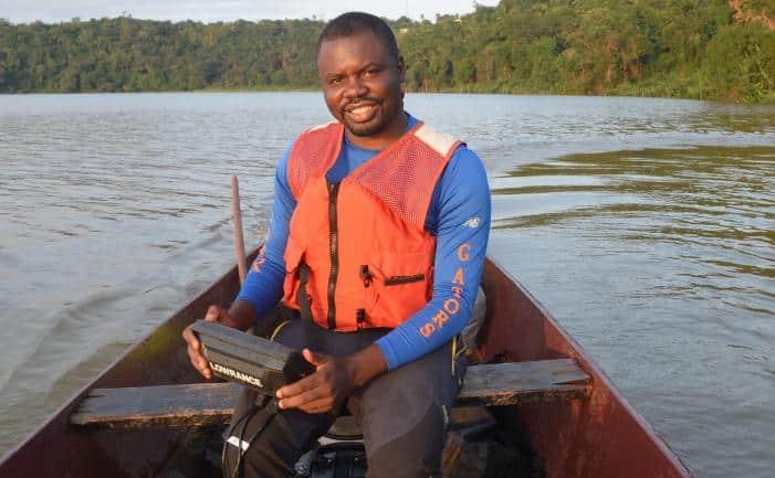 Aristide-Kamla_scholar