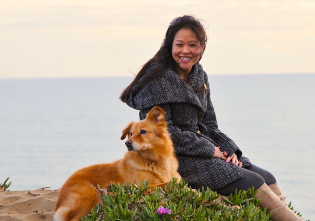 Joyce Wang_crop