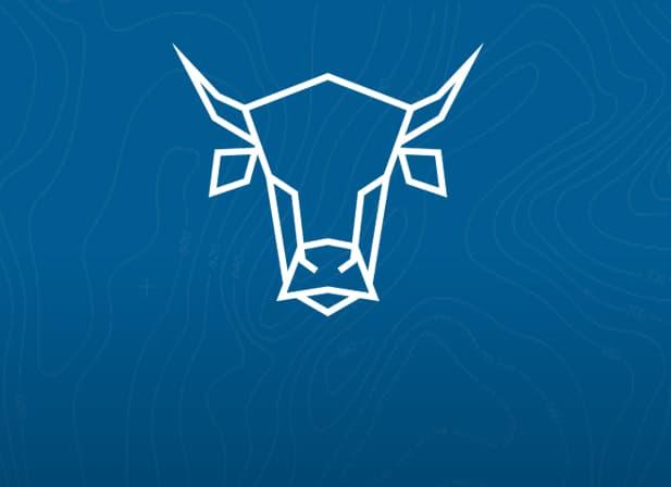 Icon_livestock