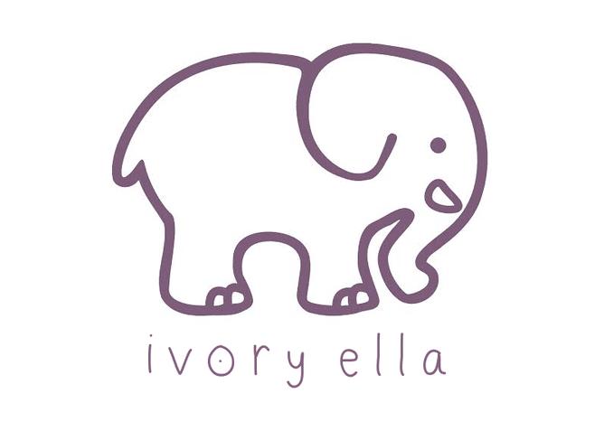 ivory-ella-KT crop