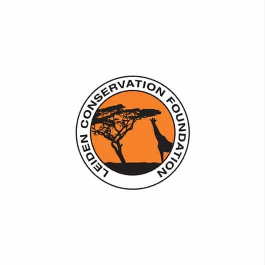 leiden logo (1)