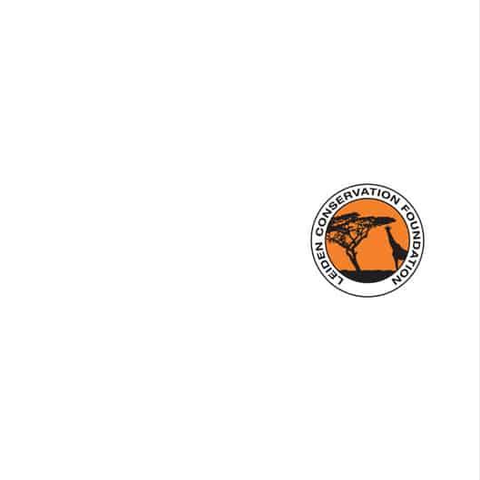 leiden logo-right (2)