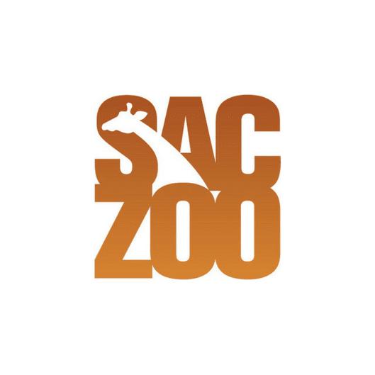 saczoo logo (1)