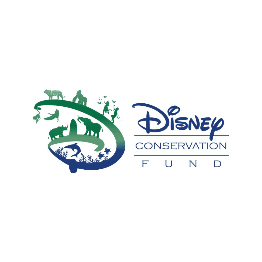 DCF hi-res logo