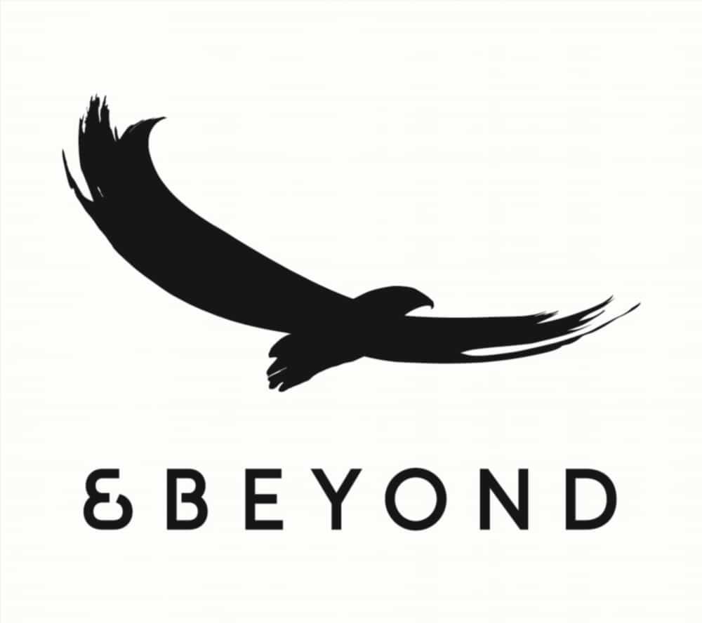 andBeyond-logo_black