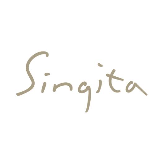 singita center logo