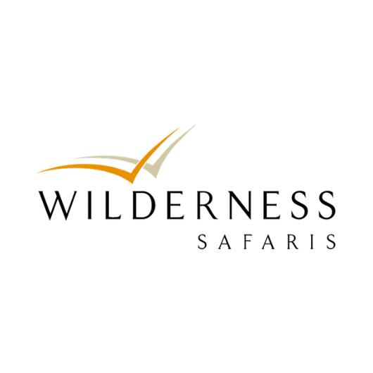 wilderness safari center logo