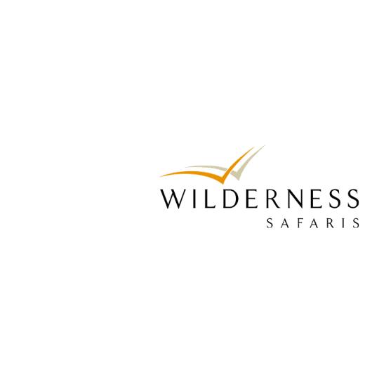wilderness safari right logo