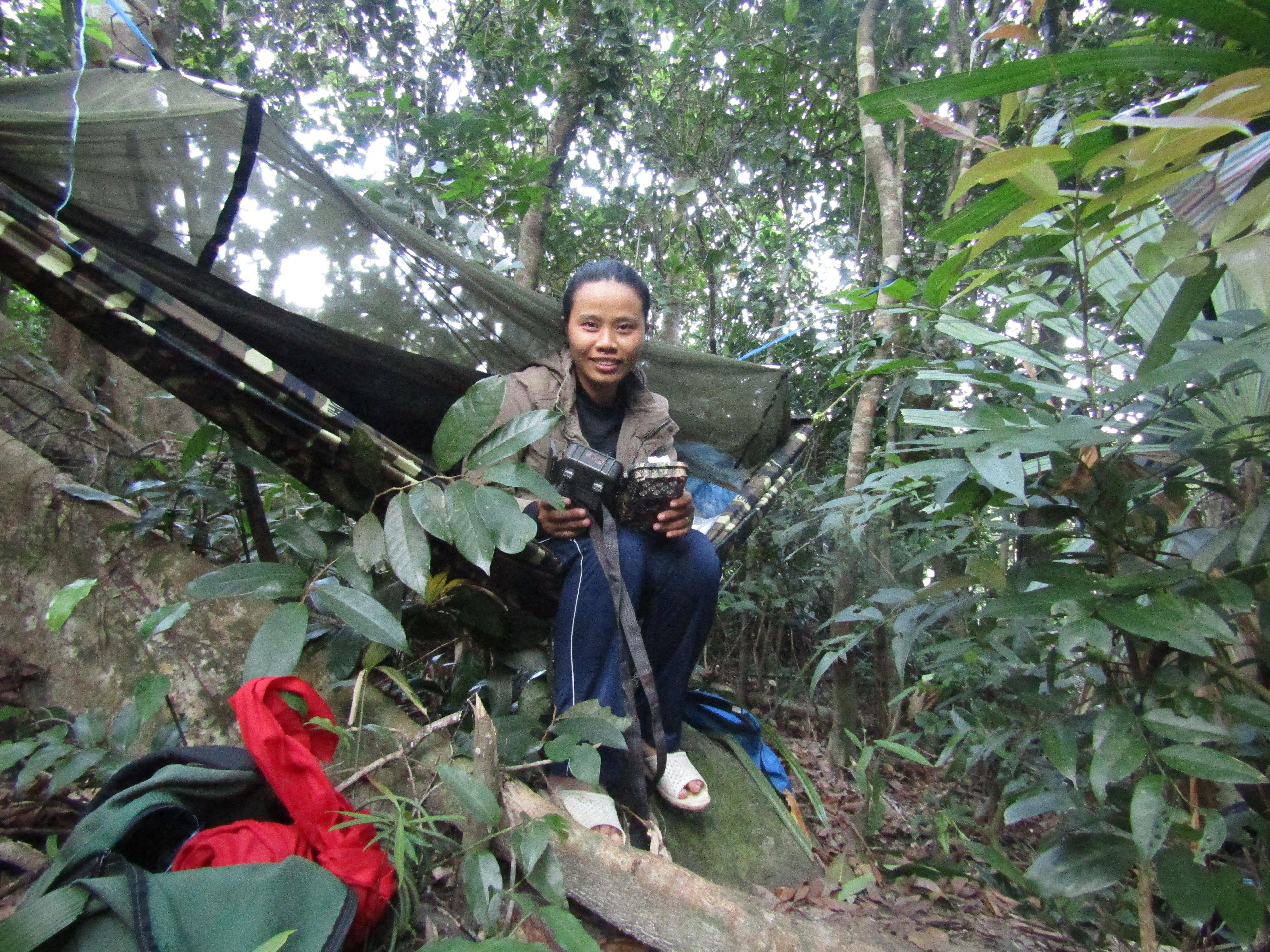 Minh Nguyen 2
