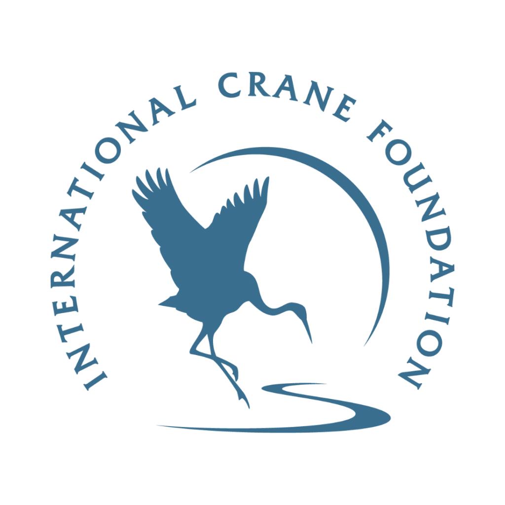 international crane foundation-center