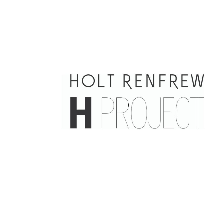 holt renfrew right large