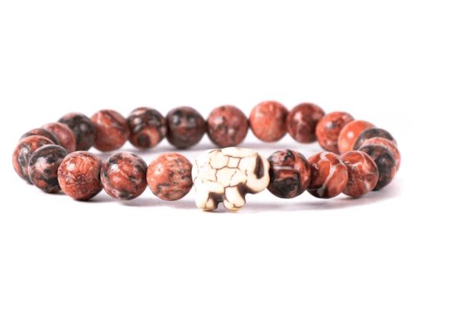 wildlifecollections bracelet
