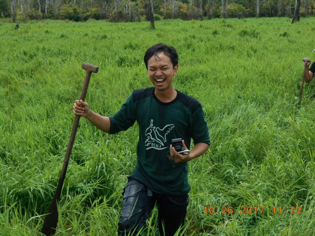 Herdhanu's Photo 1